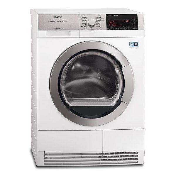 21 Best Heat Pump Tumble Dryers Images On Pinterest Heat