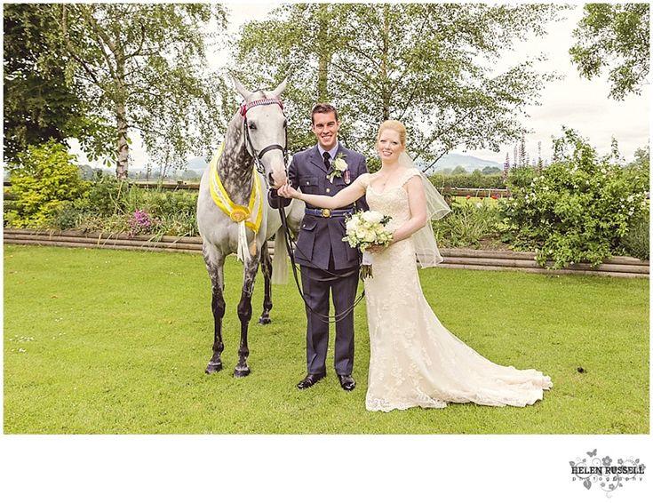 DuncombePark HelenRussellPhotography_0043. Wedding Ideas