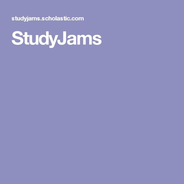 StudyJams has videos for all parts of science... Click on Science then Force and motion