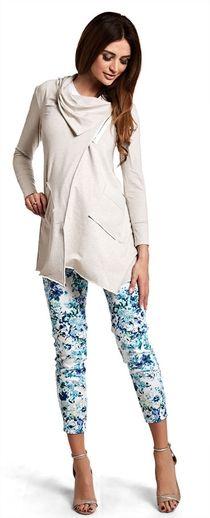 Vanity жакет в итернет-магазине одежды для беременных happymam.ru
