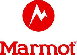 Marmot(マーモット)