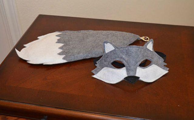 Как сделать костюм лисы своими руками 1.jpg (639×397)