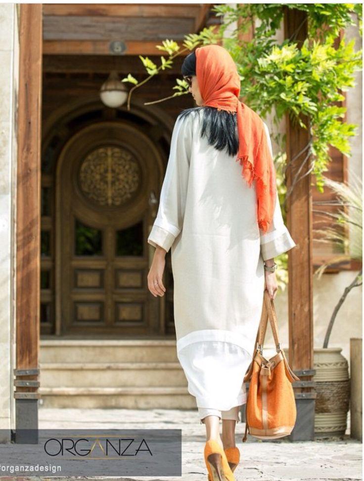 Tehran Street Style Women Fashion Stylish Smartly Dressed Tehran 39 S Street Style