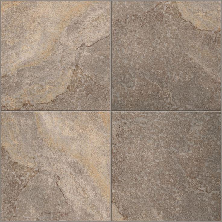 Ceramic Tiles Characteristics Rebellions