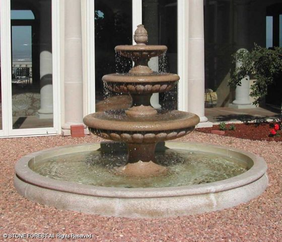 34 best images about lp fountains on pinterest wall for Spanish style fountains for sale