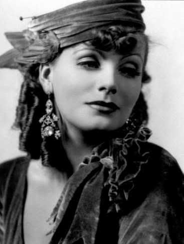 photo gretagarbo4.jpg