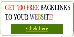 Post UNLIMITED  URLs in your rotator and it's 100% FREE for you to use! http://www.sdtadvertising.com/rotator/rotator.php?u=neilonline