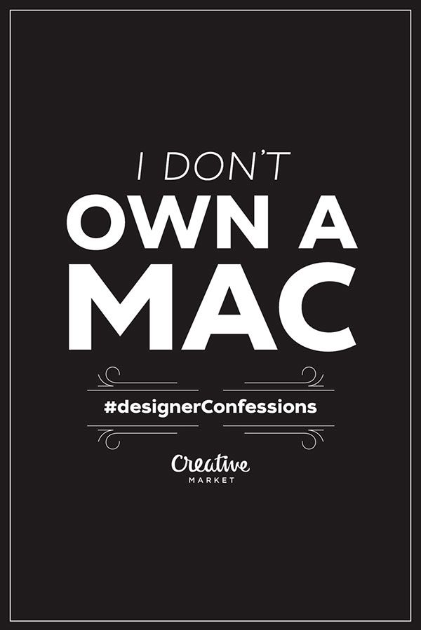 Designer-Confessions-typography-posters (8)