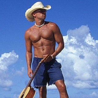 Kenny!!!!But, Country Boys, Country Music, Hot, Eye Candies, Favorite, Kennychesney, People, Kenny Chesney