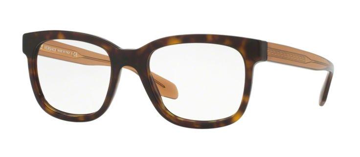 Versace VE 3239 108 | Sklep EyeWear24.net