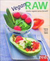 Vegan Raw