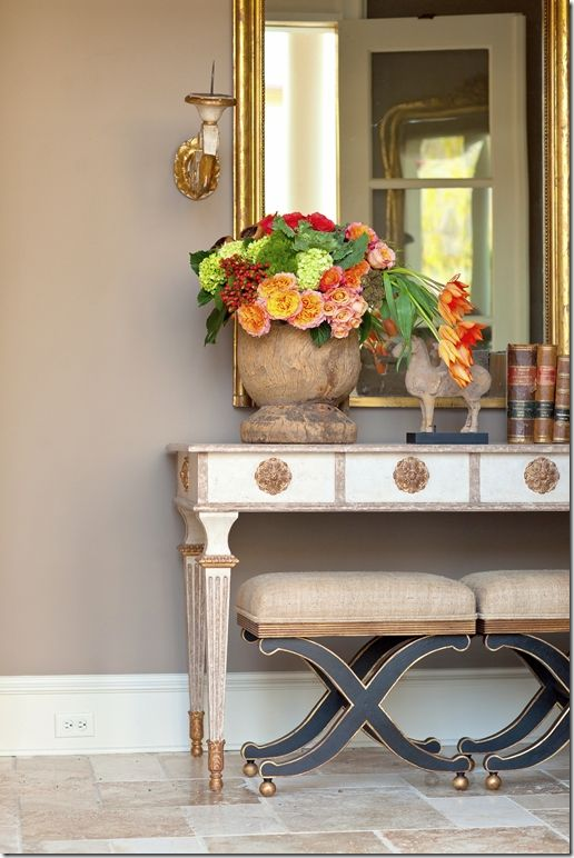 Fancy Foyer Furniture : Images about amy howard on pinterest china cabinet