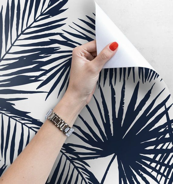 Les 25 meilleures id es de la cat gorie d coller le papier for Decoller papier peint facilement