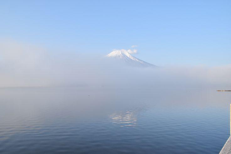 富士山 M.t Fuji