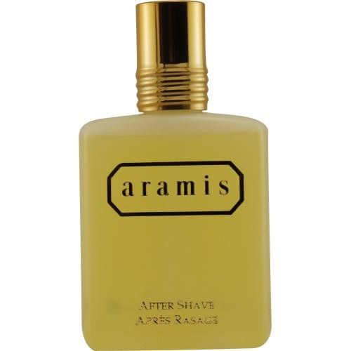 Aramis By Aramis Aftershave (plastic Bottle)