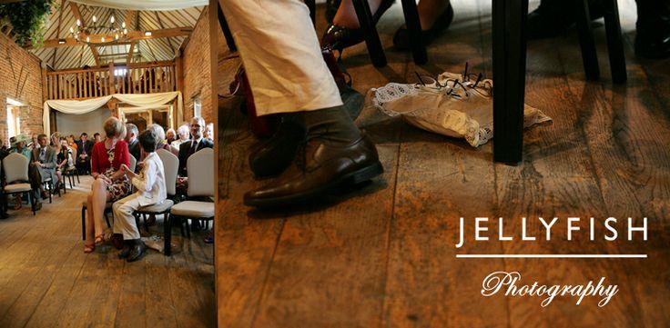 JELLYFISH PHOTOGRAPHY WEDDING TEWIN BURY FARM WELWYN