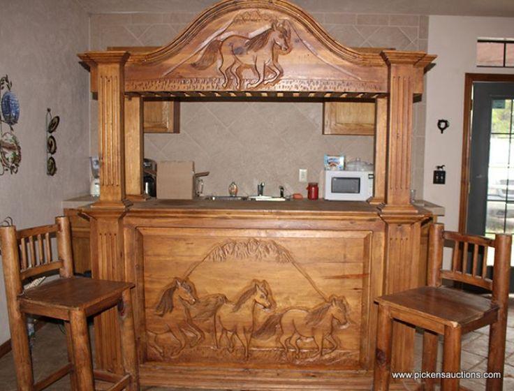 Best 25 Western Bar Ideas On Pinterest Saddle Ranch
