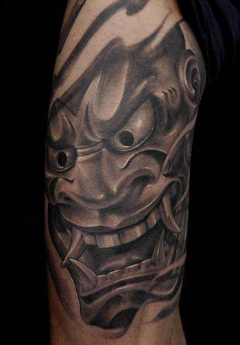 17 best images about victor portugal tattoos on pinterest zombie tattoos skulls and faces. Black Bedroom Furniture Sets. Home Design Ideas