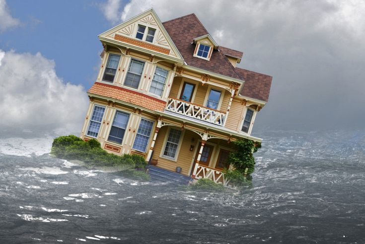 Tips For Flood Insurance And Your Mortgage Flood Insurance Homeowner Homeowners Insurance