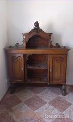 Elegantný starožitný nábytok na predaj za najlepšie ceny, str. 9 | Bazar.sk