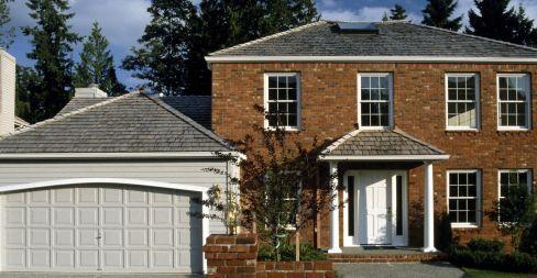 Contact AK Doors on 0417 456 100AK Doors North Shore - Best quality garage doors.