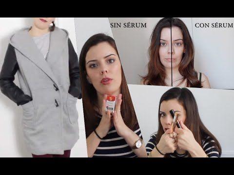 FAVORITOS FEBRERO |Maquillaje, película, YouTube.. | Judit PeGe