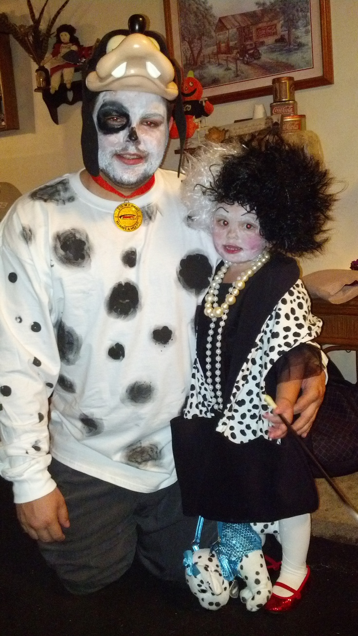 68 best Halloween Costumes images on Pinterest