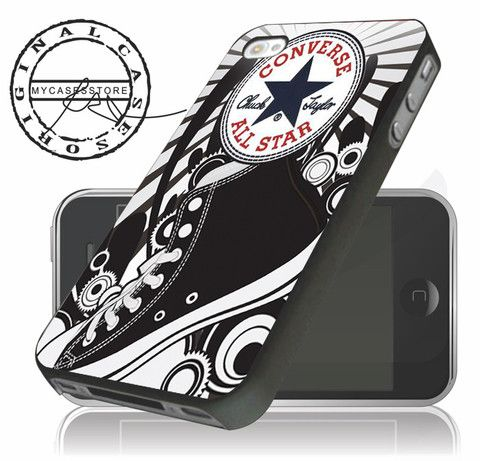 Converse All Star iPhone 5S/5C/5/4S Case,iPhone 6/6 Plus Case,Samsung Galaxy S5/S4/S3 Case,Note 3/4 Case,iPod 4/5 Case,HTC One M8/M7 and Nexus Case - $13.90 listing at http://www.mycasesstore.com/collections/fashion/products/converse-all-star-iphone-5s-5c-5-4s-case-iphone-6-6-plus-case-samsung-galaxy-s5-s4-s3-case-note-3-4-case-ipod-4-5-case-htc-one-m8-m7-and-nexus-case