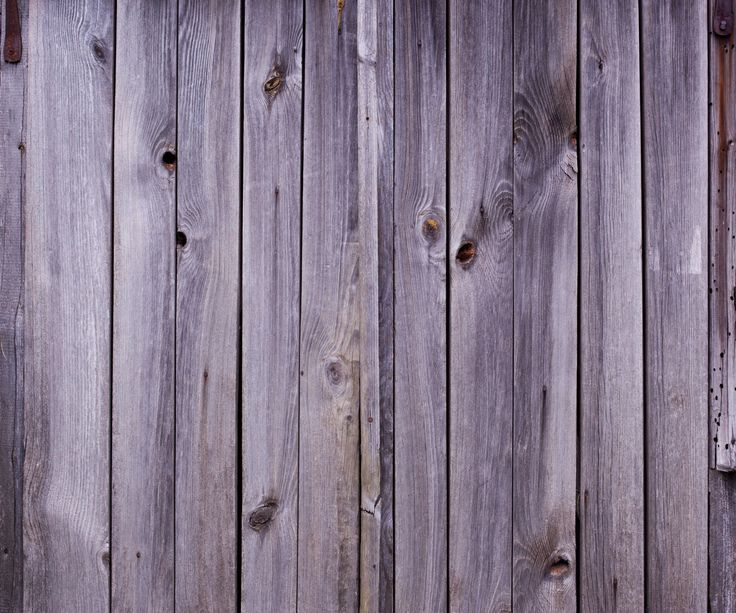 Old Vintage Wooden Gate Texture - available as a free download at wildtextures.com