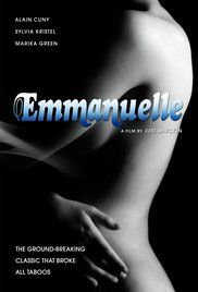 Emmanuelle 1974