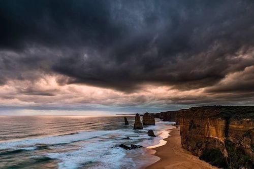 12 Apostels Australien. Bild: @rolandbillmoser Nikon D800e 24-70 mm f/2.8 | 24mm f/11 2s ISO 50 #nikonswitzerland      #nikon #nikon_photography #nikonlove #nikonistas #nikoncamera #nikonforever #nikonphotographers #nikonofficials #nikonphoto #nikonearth_ #inlovewithswitzerland via Nikon on Instagram - #photographer #photography #photo #instapic #instagram #photofreak #photolover #nikon #canon #leica #hasselblad #polaroid #shutterbug #camera #dslr #visualarts #inspiration #artistic #creative…