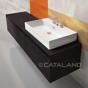catalano-premium 80x47