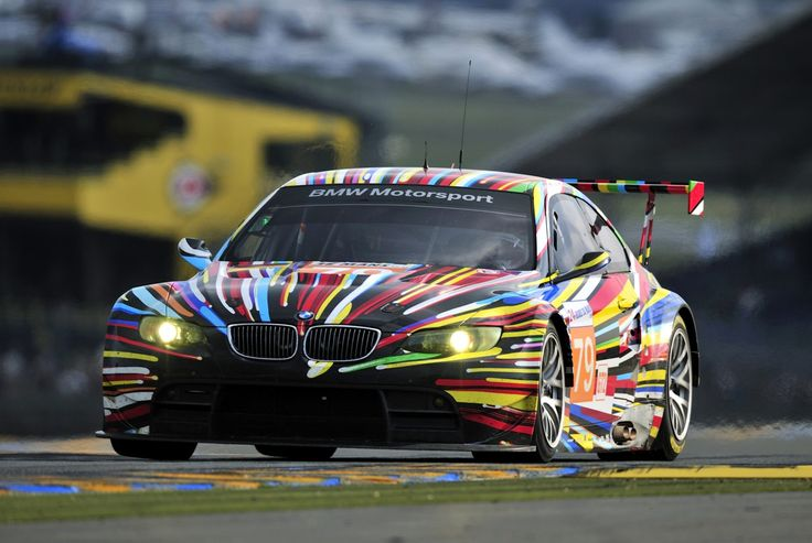 2010-bmw-m3-gt2-jeff-koons-art-car