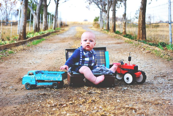 baby photoshoot- Jaundrè1.