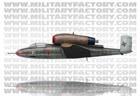 Picture of Heinkel He 162 Volksjager (Peoples Fighter) / Salamander / Sparrow