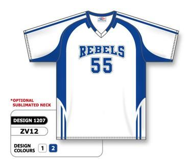 Download Volleyball Uniforms, In-Stock & Custom Jerseys & Shorts ...