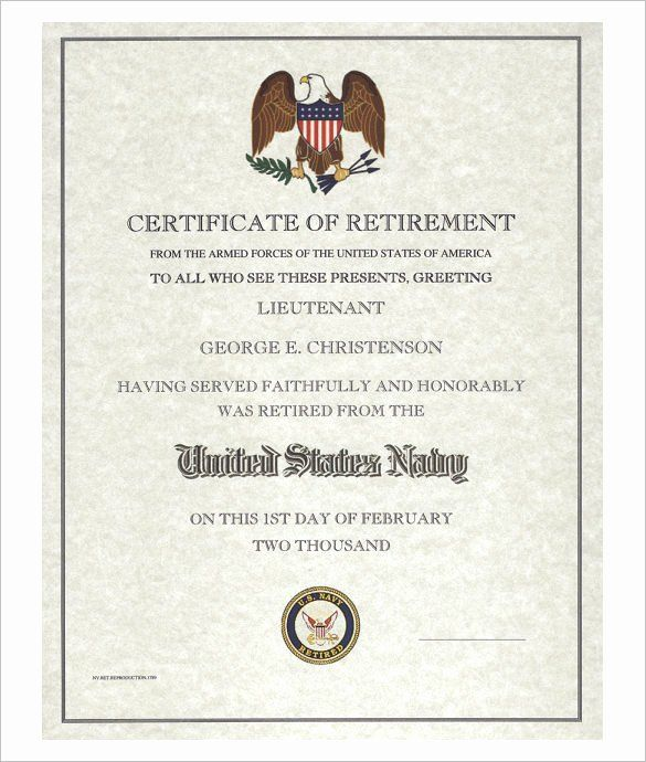 This Flag Was Flown Certificate Template Lovely Wedding Timeline Template 42 Free Word E Retirement Certificate Certificate Templates Gift Certificate Template