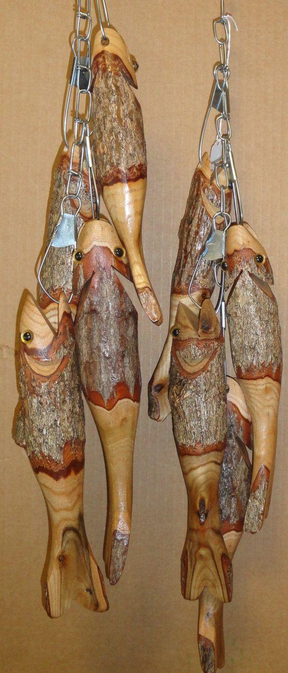 wood whittling 5