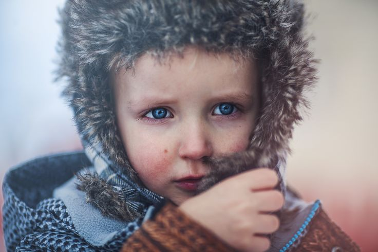 Photograph Old soul by Minna Kaitajärvi on 500px