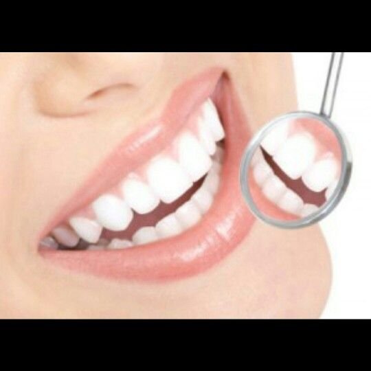 Replacing missing teeth should actually make eating easier. Until you become used to the bridge, eat soft foods that have been cut into small pieces. To find out more about dental bridges or to schedule an appointment, call us today at 416-245-8990. http://www.isakowdental.com/bridges/  **************************************************** #isakowdental #DRirvingisakow #irvingisakow #torontodentist #ontariodentist #teethwhitening #teethcleaning #cavityprevention #cleaning #xrays #Emergencies…