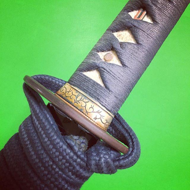 Time for Battojutsu training 💪 // Itt az idő egy kis Battojutsu edzésre 💪 #szegedbudokan #martialarts #academy #szeged #budokan #harcművészet #kard #sword #japan #japanese #iaito #katana #battojutsu #practice #training #mylife #lovewhatyoudo #battodo #samurai #spirit #warrior #budo #bushido #cut #cutting #iaijutsu #blade #kendo #iaido #precision
