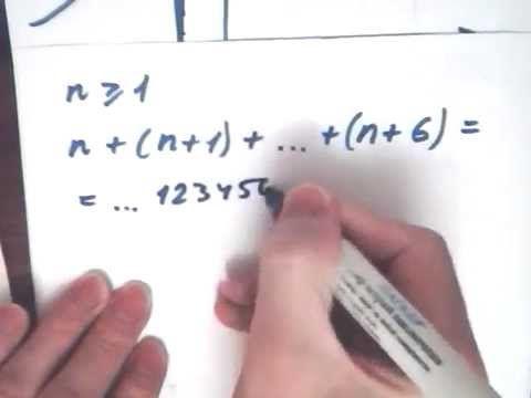 Онлайн помощь по математике на олимпиаде. Калькулятор дробей - программа позволяющая выполнять операции между дробями и просматривать подробный ход их решения. Также она способна выполнять функцию сокращения дроби и дополнительно выводить результат в десятичном формате.