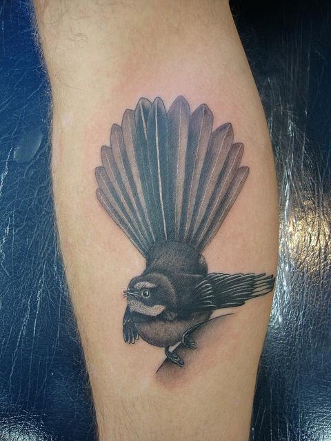006 (2) by Tattoo City New Zealand, via Flickr