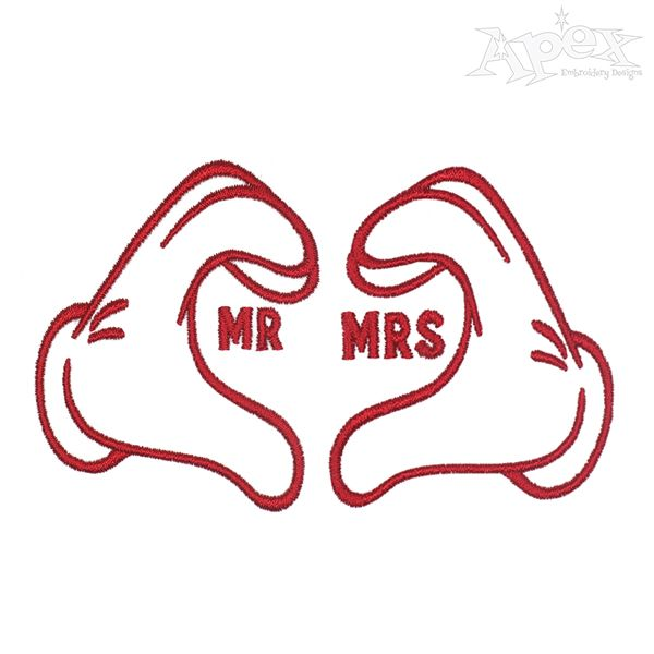 Best images about wedding embroidery designs on pinterest