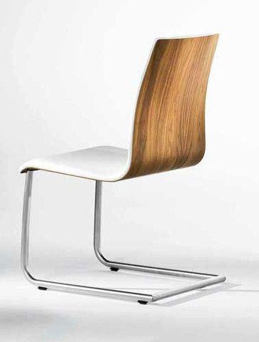 Symbol Chair By Tonon Photo
