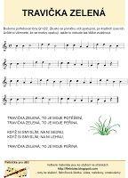 Flétnička: ke stažení