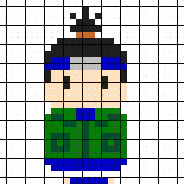 Nara Beads: 26 Best Naruto! Images On Pinterest