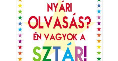 Nyáriolvasmányok2014.pdf