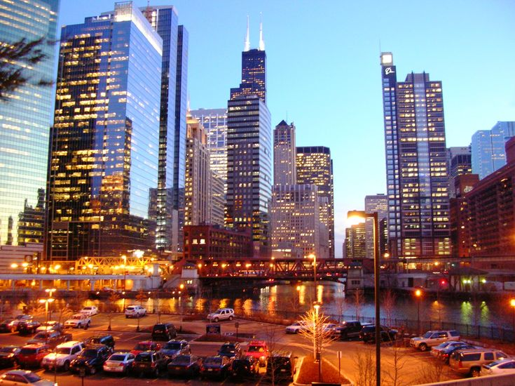 Chicago: Building, Chicago One, Illinois, Chicago Indiana Az, Chicago Done, 10,  2012, Places, Chicago 3, Chicago My