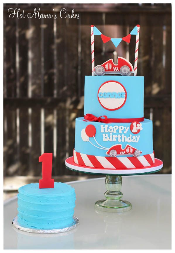 63 best Racing Cakes images on Pinterest Racing cake Car cakes